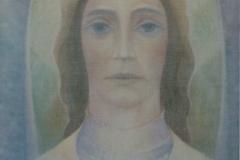 4 Michael Öl 1972